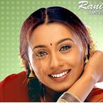 rani mukherjee photo 7