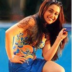 rani mukherjee photo 9
