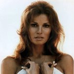 raquel welch photo 87