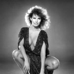 raquel welch photo 88