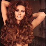 raquel welch photo 9