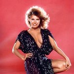 raquel welch photo 91