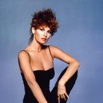 raquel welch photo 95