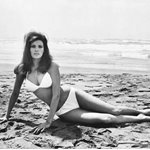 raquel welch photo 98