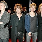 Razorlight Picture