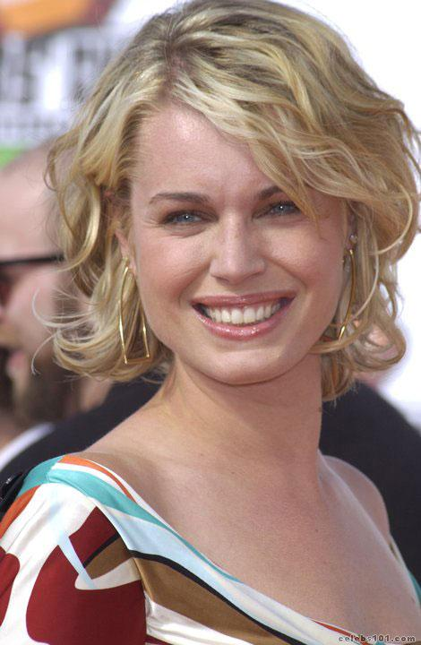 rebecca romijn biographie - photo #16