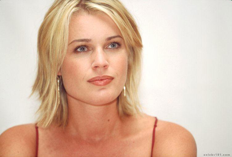 rebecca romijn stamos. rebecca romijn stamos pictures. rebecca romijn stamos pussy. aimee brooks This si only a test.