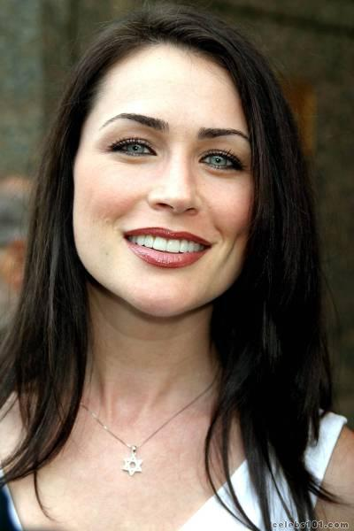 rena sofer fansiterena sofer twin sitters, rena sofer friends, rena sofer bones, rena sofer wiki, rena sofer fansite, rena sofer height, rena sofer tumblr, rena sofer instagram, rena sofer once upon a time, rena sofer, rena sofer imdb, rena sofer ncis, rena sofer seinfeld, rena sofer 2015, rena sofer melrose place, rena sofer net worth, rena sofer husband, rena sofer eyes, rena sofer measurements, rena sofer quando si ama