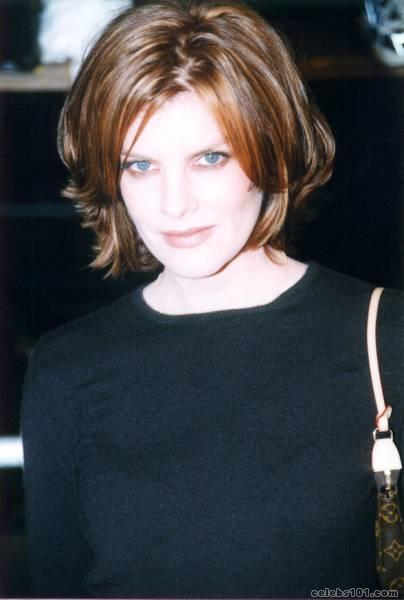 Rene Russo - Photo Actress