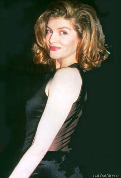 renee russo hairstyle. rene russo pics