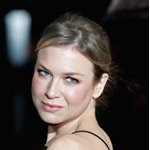 renee zellweger photo 93