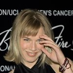 renee zellweger photo 98
