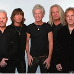 Reo Speedwagon Picture
