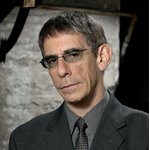 Richard Belzer Picture