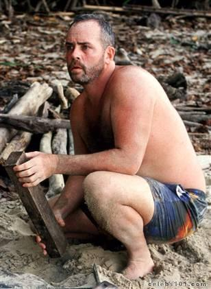 Russel hantz gay bear, girl butt plug ass hole
