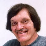 Richard Kiel Picture