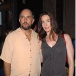 Richard Schiff Photos