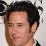 Rob Morrow Picture