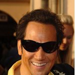 Famous Director Sexually Harassed Rob Schneider