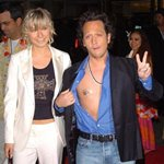 Rob Schneider Photos