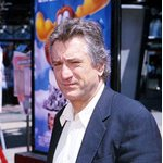 robert de niro photo 6