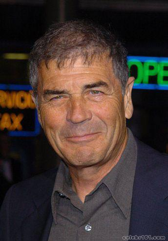 Robert Forster Photos