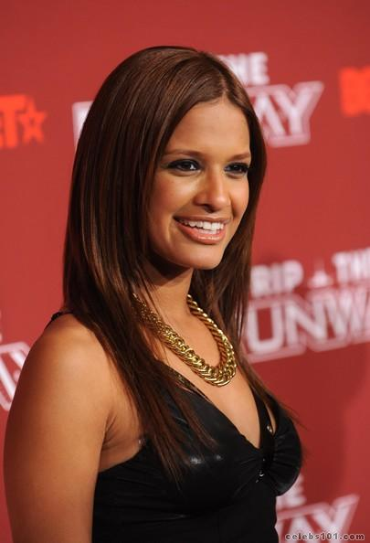 Rocsi Photos