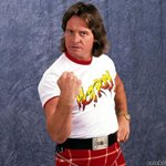Roddy Piper Picture