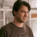 Ron Livingston Photos