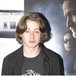 Rory Culkin Photos