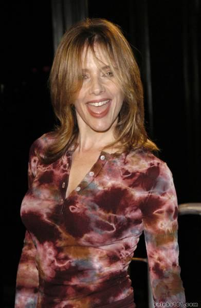 Rosanna Arquette - Images Gallery