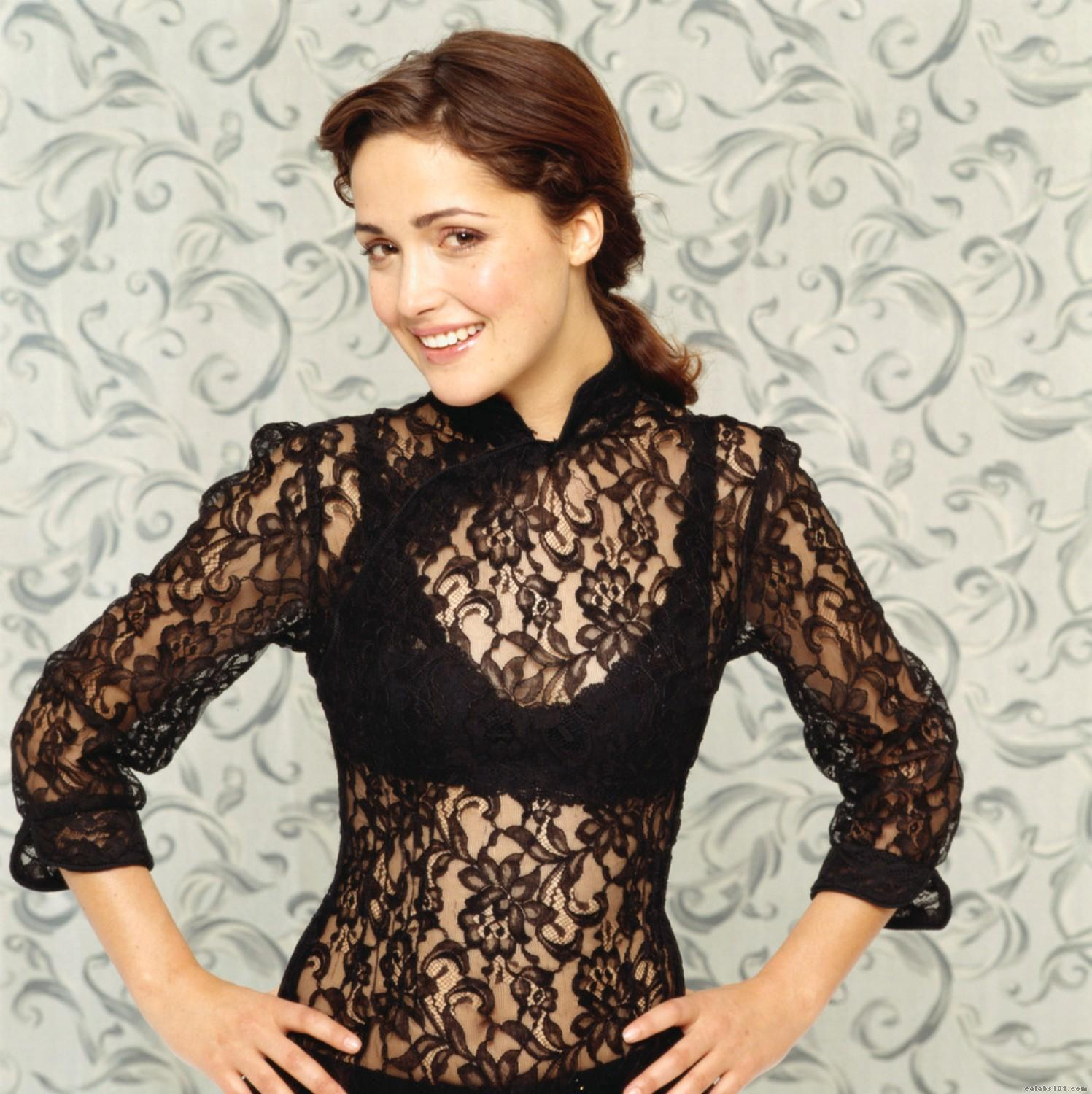 Rose Byrne Lingerie for Pinterest Rose Byrne X Men First Class Underwear