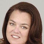 Rosie O Donnell Photos