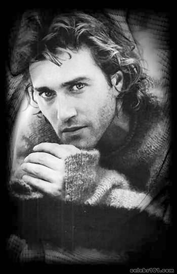Roy Dupuis Photos