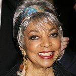 Ruby Dee Picture