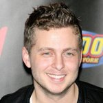 Ryan Tedder Photos