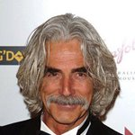 Sam Elliott Photos