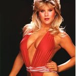 samantha fox photo 10