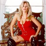 samantha fox photo 11