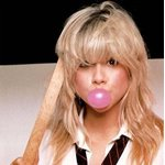 samantha fox photo 12