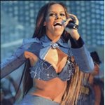 samantha mumba photo 35