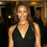 samantha mumba photo 5