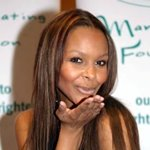 samantha mumba photo 6