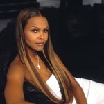 samantha mumba photo 7