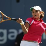 Sania Mirza Picture