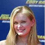 sara paxton photo 95