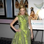 sara paxton photo 96