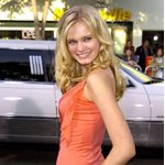 sara paxton photo 99