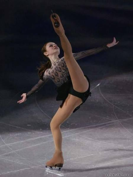 sasha cohen photo 88