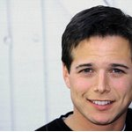 Scott Wolf Photos